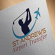 St Andrews Airport Transfer